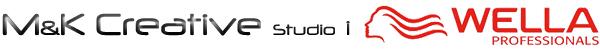 logo_studio_mk_wella